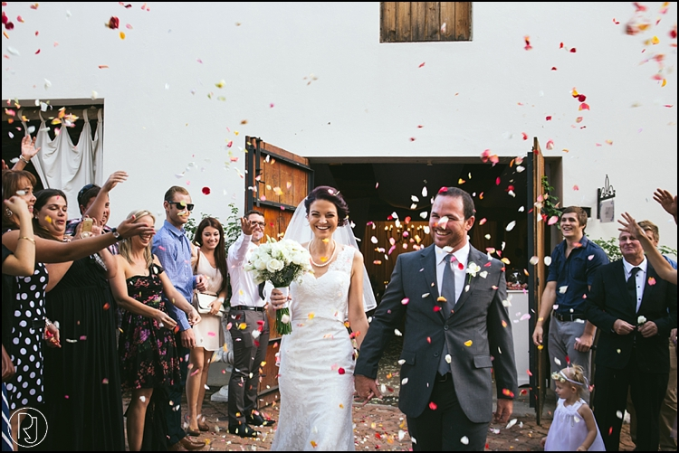 RubyJean-photography-Langkloof-Roses-Wedding-C&L-725