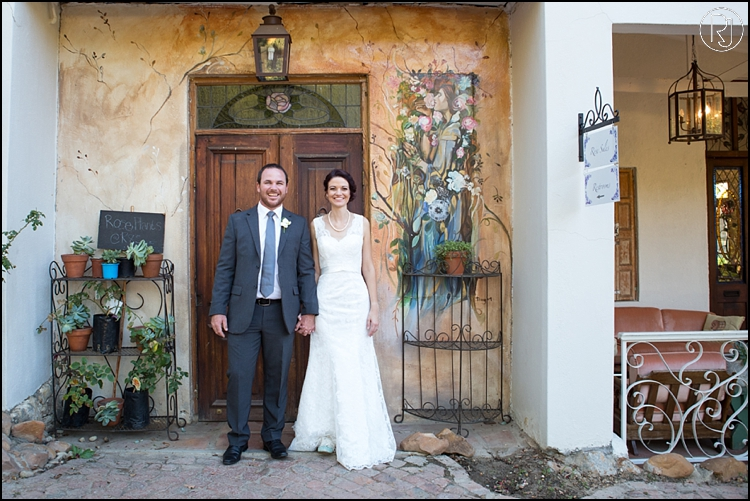 RubyJean-photography-Langkloof-Roses-Wedding-C&L-741