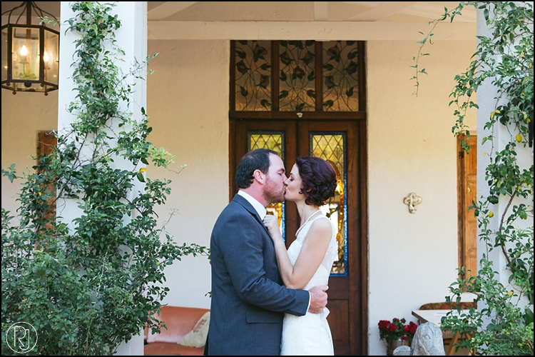 RubyJean-photography-Langkloof-Roses-Wedding-C&L-744