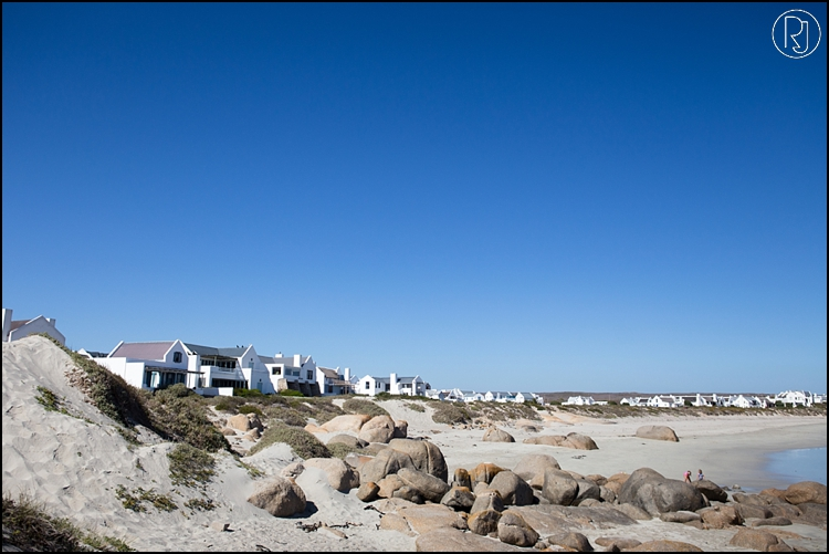 RubyJean-photography-Paternoster-Wedding-V&C-0360