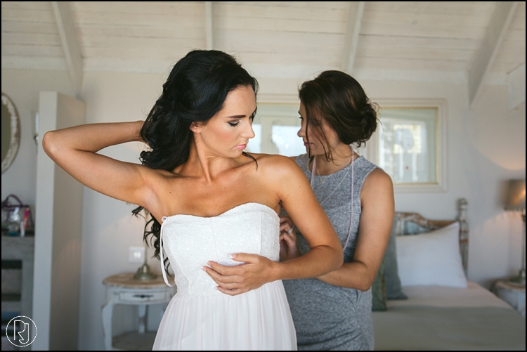RubyJean-photography-Paternoster-Wedding-V&C-0370