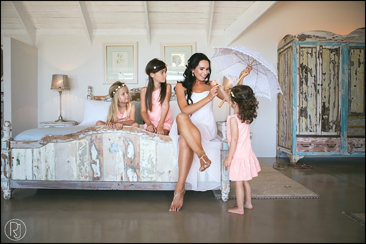 RubyJean-photography-Paternoster-Wedding-V&C-0377