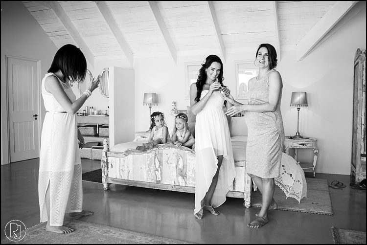 RubyJean-photography-Paternoster-Wedding-V&C-0380