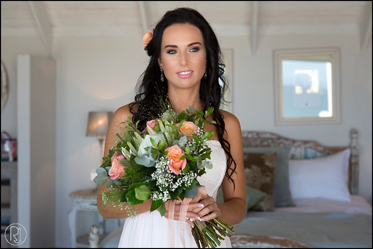 RubyJean-photography-Paternoster-Wedding-V&C-0382