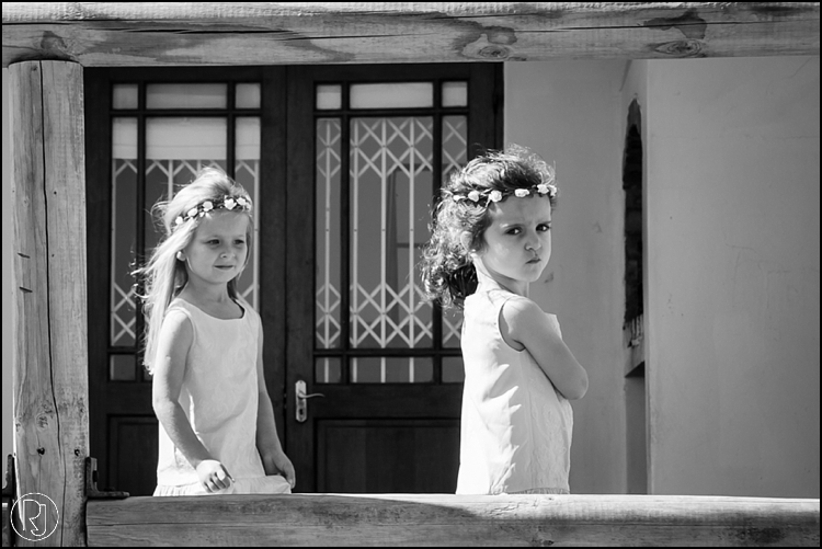 RubyJean-photography-Paternoster-Wedding-V&C-0384
