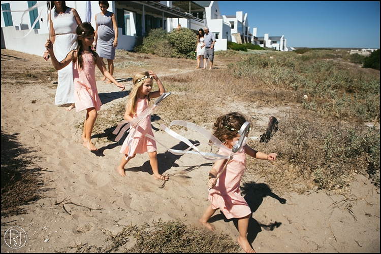RubyJean-photography-Paternoster-Wedding-V&C-0388
