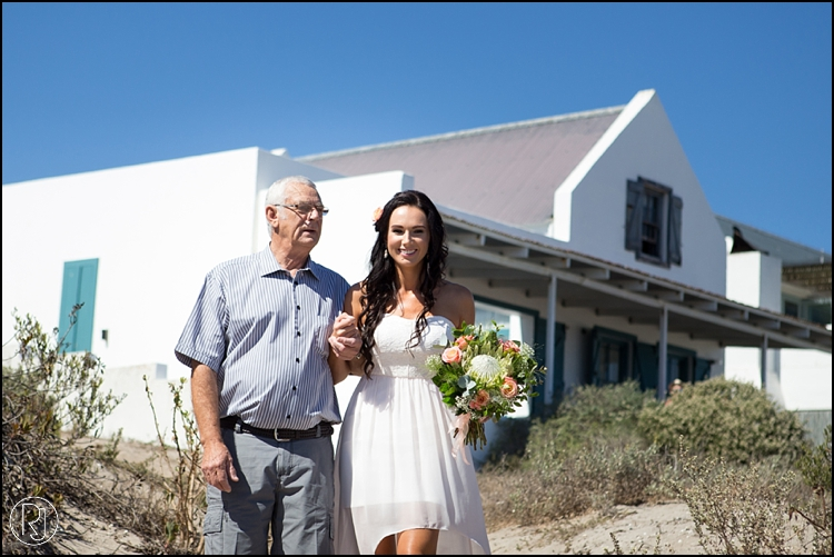 RubyJean-photography-Paternoster-Wedding-V&C-0391