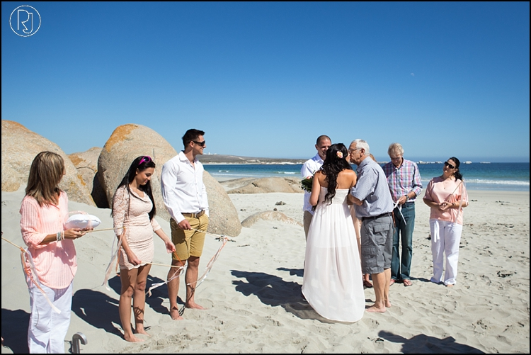 RubyJean-photography-Paternoster-Wedding-V&C-0395