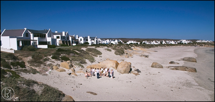 RubyJean-photography-Paternoster-Wedding-V&C-0396