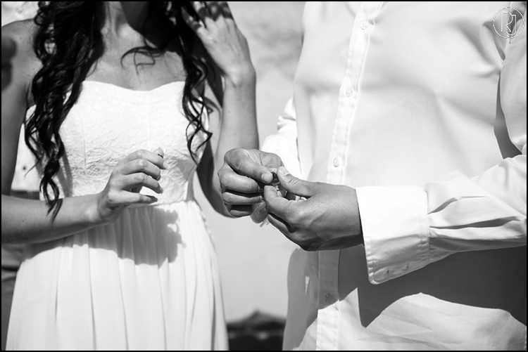 RubyJean-photography-Paternoster-Wedding-V&C-0400