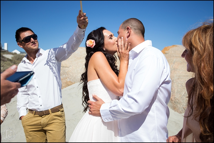 RubyJean-photography-Paternoster-Wedding-V&C-0403
