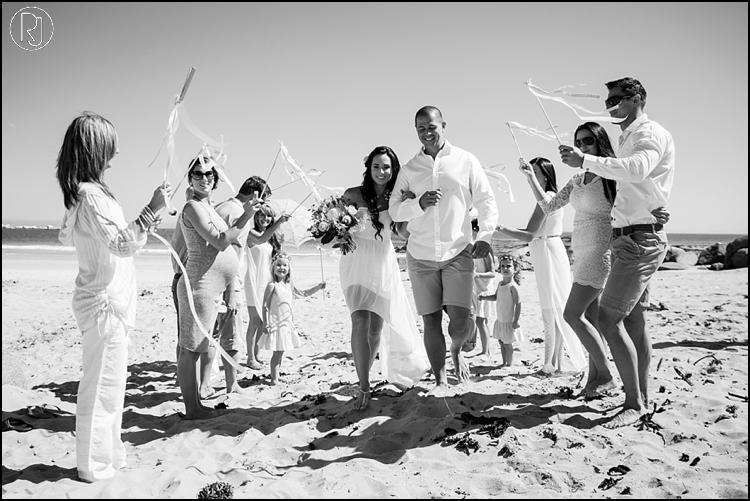 RubyJean-photography-Paternoster-Wedding-V&C-0407