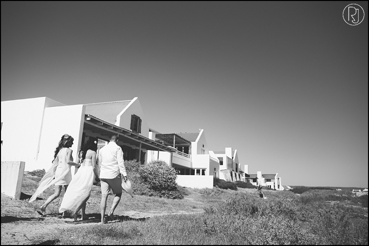RubyJean-photography-Paternoster-Wedding-V&C-0410