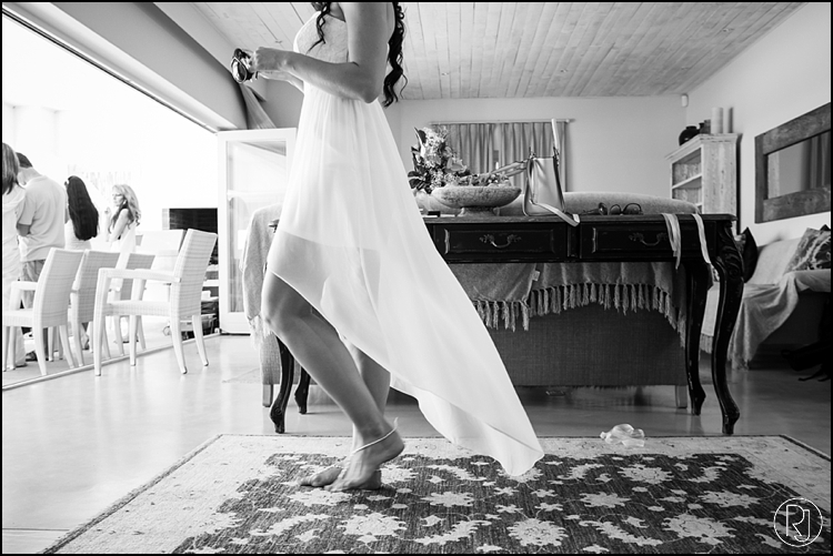 RubyJean-photography-Paternoster-Wedding-V&C-0419