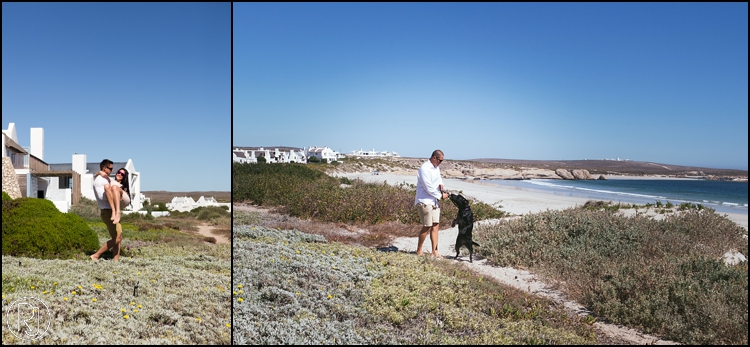 RubyJean-photography-Paternoster-Wedding-V&C-0424
