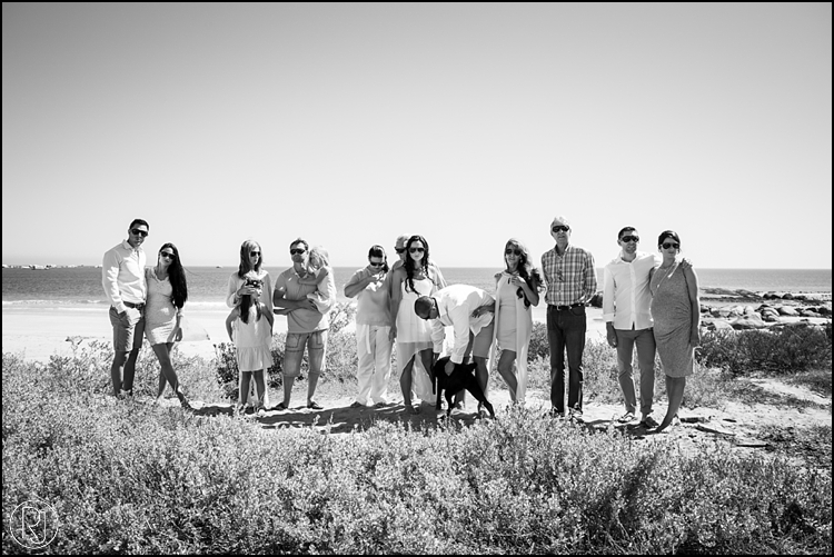 RubyJean-photography-Paternoster-Wedding-V&C-0425