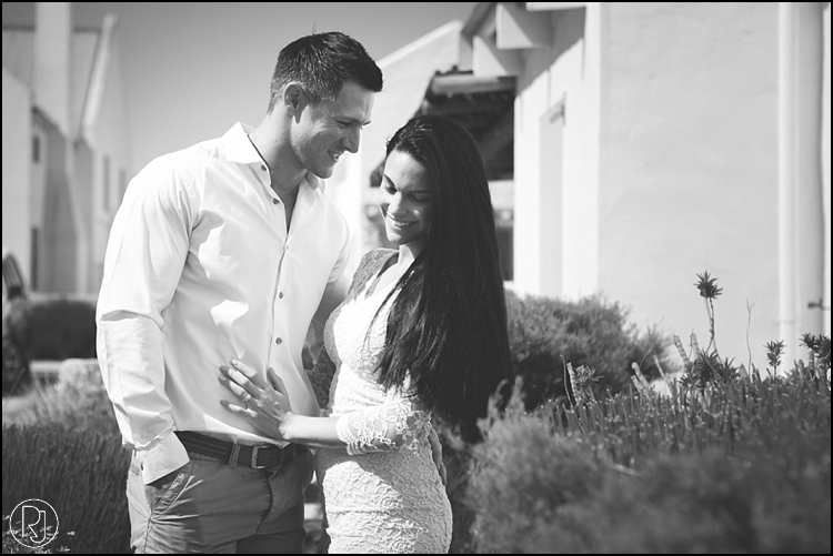 RubyJean-photography-Paternoster-Wedding-V&C-0428