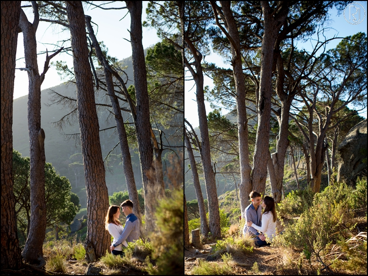 RubyJean-photography-TamboersWinkel-engagement-N&M-280
