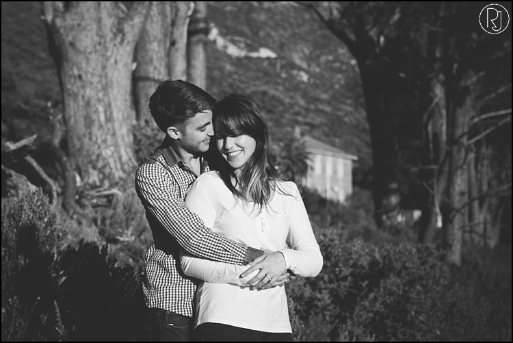 RubyJean-photography-TamboersWinkel-engagement-N&M-286