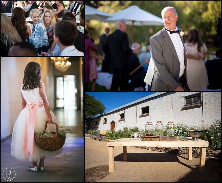 RubyJean-photography-TheDairyShed-Wedding-T&S-953