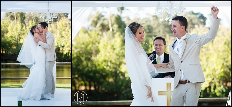 RubyJean-photography-TheDairyShed-Wedding-T&S-986