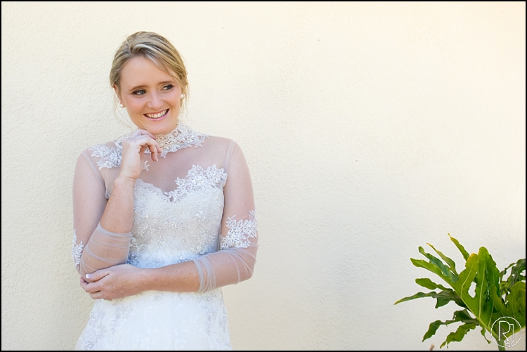 RubyJean-photography-Tokara-Wedding-J&B-658