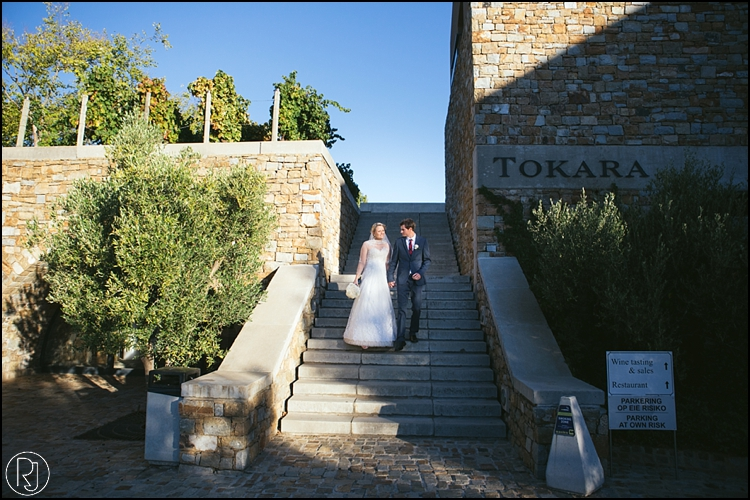 RubyJean-photography-Tokara-Wedding-J&B-683