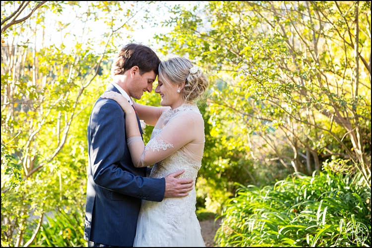 RubyJean-photography-Tokara-Wedding-J&B-697