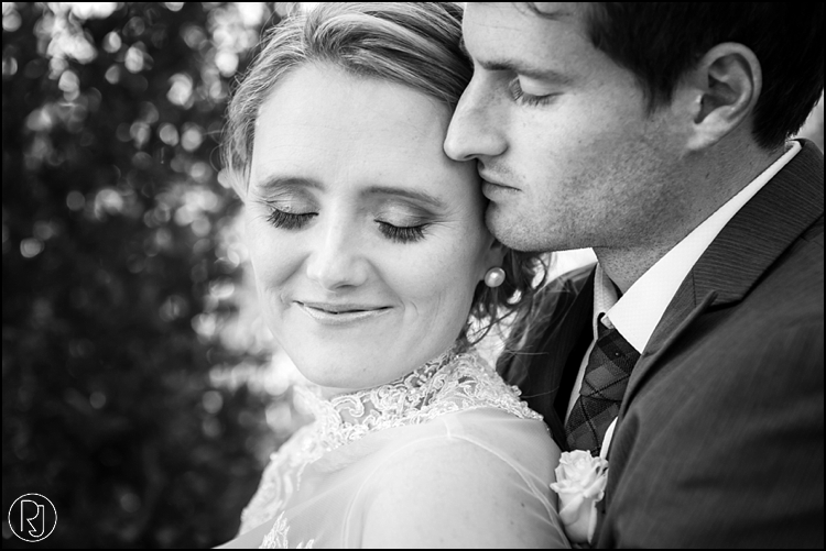 RubyJean-photography-Tokara-Wedding-J&B-701