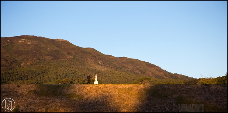 RubyJean-photography-Wedding-C&L-750