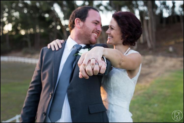 RubyJean-photography-Wedding-C&L-755