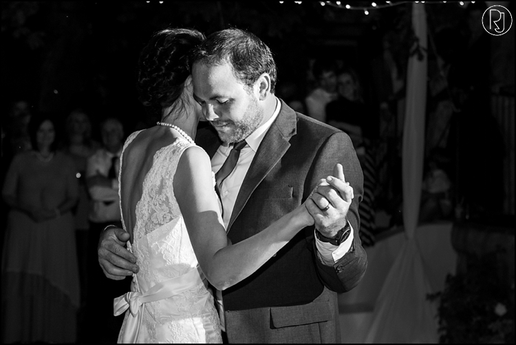 RubyJean-photography-Wedding-C&L-768