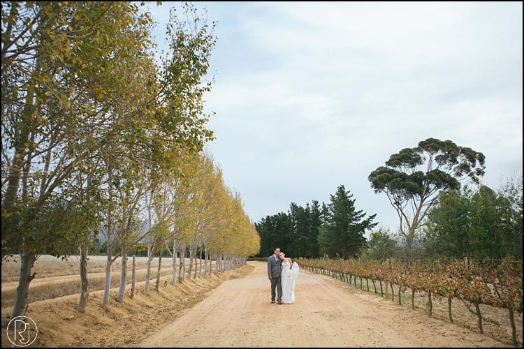 RubyJean-photography-Wedding-M&N-845