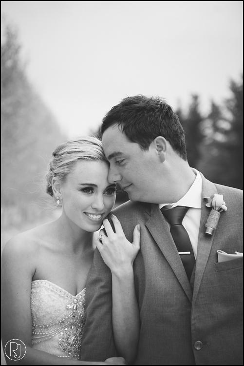 RubyJean-photography-Wedding-M&N-847