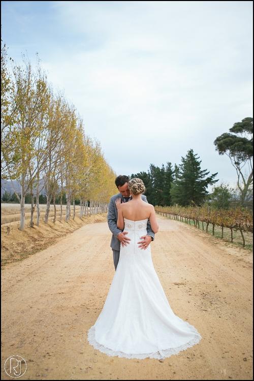 RubyJean-photography-Wedding-M&N-848