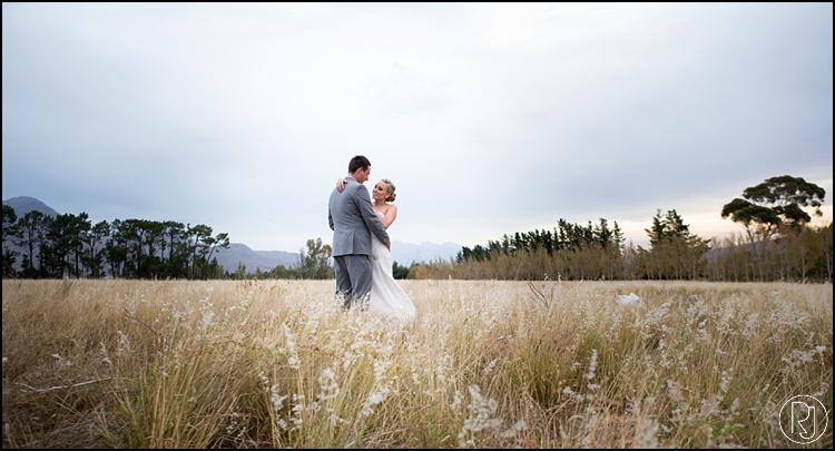 RubyJean-photography-Wedding-M&N-854