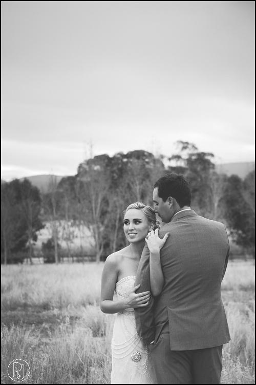 RubyJean-photography-Wedding-M&N-856