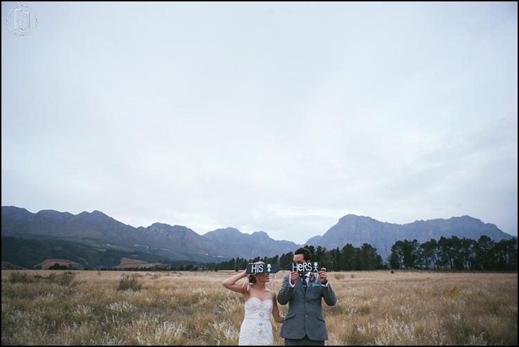 RubyJean-photography-Wedding-M&N-859