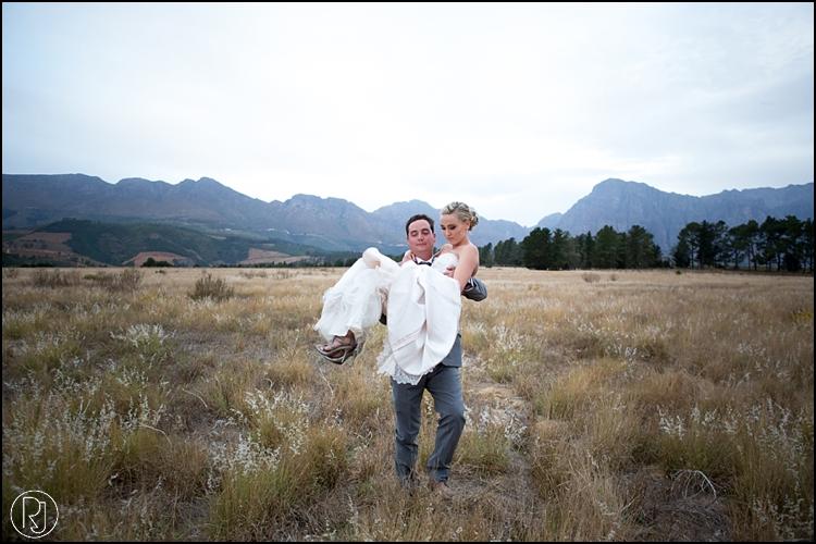 RubyJean-photography-Wedding-M&N-861