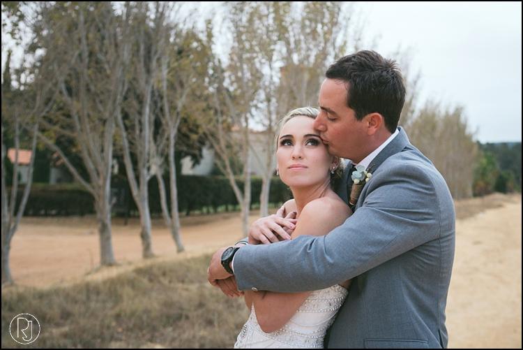 RubyJean-photography-Wedding-M&N-865