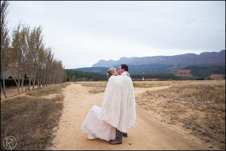 RubyJean-photography-Wedding-M&N-870