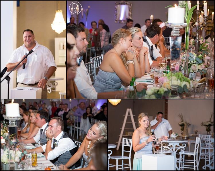 RubyJean-photography-Wedding-M&N-880