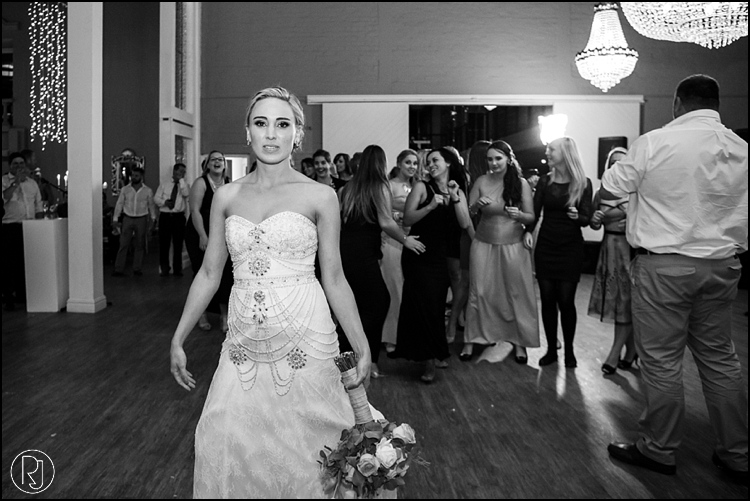 RubyJean-photography-Wedding-M&N-891