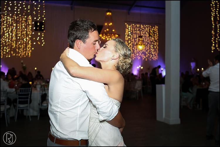RubyJean-photography-Wedding-M&N-895