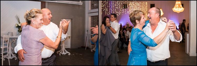 RubyJean-photography-Wedding-M&N-896
