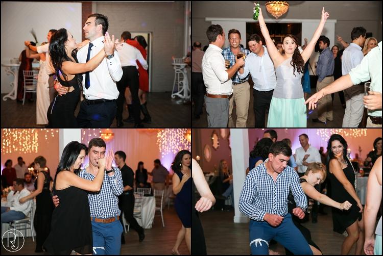 RubyJean-photography-Wedding-M&N-897