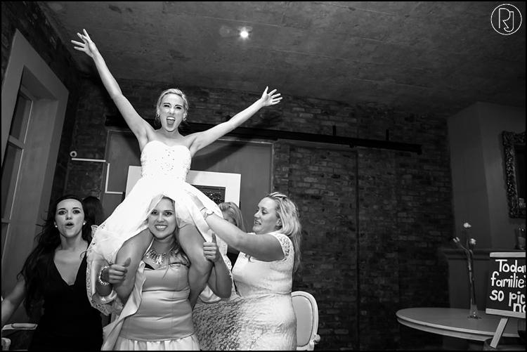 RubyJean-photography-Wedding-M&N-903