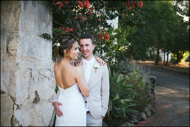 RubyJean-photography-Wedding-T&S-1014