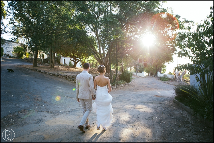 RubyJean-photography-Wedding-T&S-1016