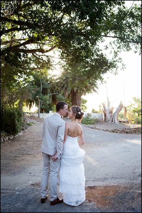 RubyJean-photography-Wedding-T&S-1017
